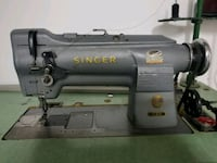 Sewing machine Spring Coulee, T0K 2C0