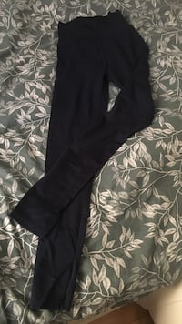 Leggings from Bikbok Bergen, 5015