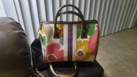 Victoria secret purse Raleigh, 27606