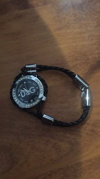 Got a new watch and don't need this ones