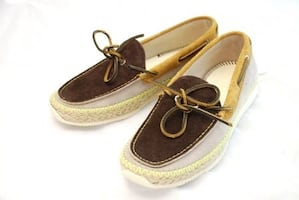Paul Smith Loafers Shoes US10 size