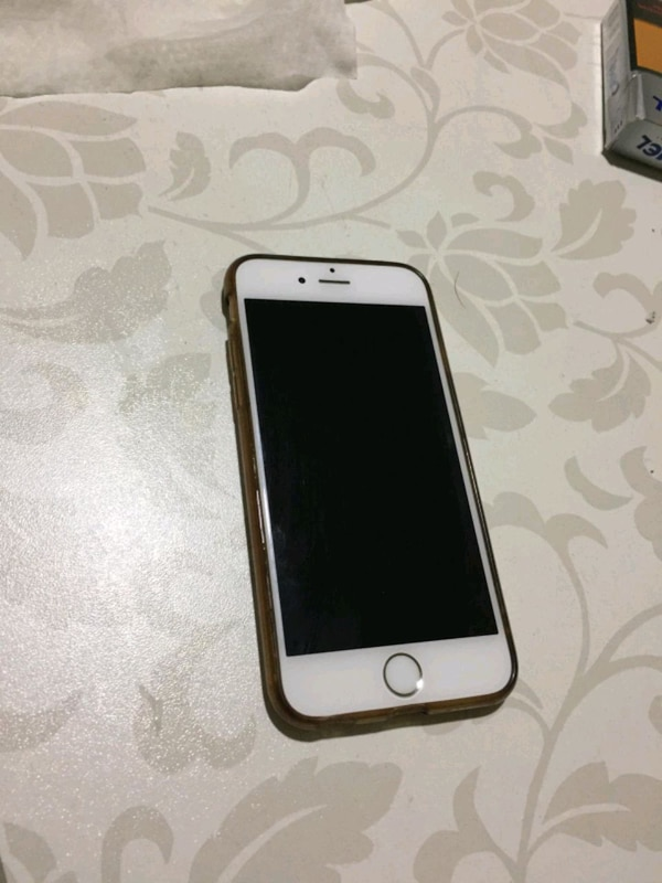 İPhone 6 16GB Gold 2becded8-1857-4561-989d-e047ad1aeeb7