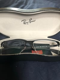 Ray ban glasses  Toronto, M1E 3E9