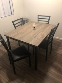 Dinner table  Tolleson, 85353