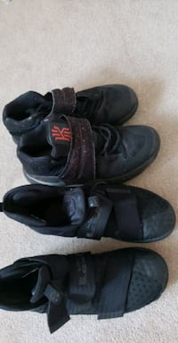 Sneakers mens both for 50