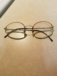 Very cute eyeglass frames  Baytown, 77521