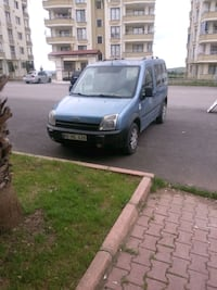 2005 Ford Tourneo Connect Osmaniye