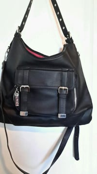 Handbag Burlington