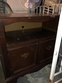 Nightstand/End table/Cabinet Martinsburg, 25401