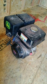 Industrial high pressure washer with washable wax  Lexington, 73051