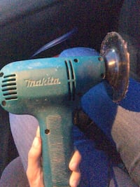 Makita glass polisher  Miami, 33142