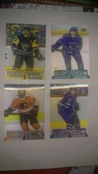Hockey cards Windsor, N8R 1A1