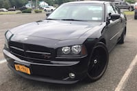Dodge - Charger - 2007 Brookhaven, 11727