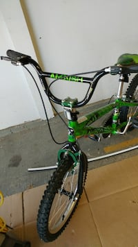 Kids bike Surrey, V3R 6J6
