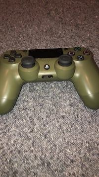 PlayStation 4 Controller Duryea, 18642