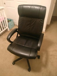 office chair excellent condition Milpitas, 95035