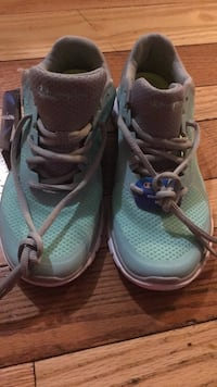 Brand new shoes never been worn Boonsboro, 21713