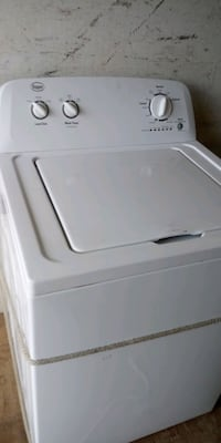 Really good Roper Washer no issues works well