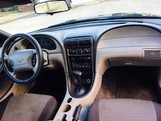 Green Cab Athens Ohio >> Used cars and motors in Tennessee - letgo