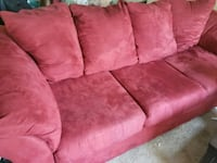 Darcy sofa and loveseat  Manchester, 03104