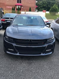 Dodge - Charger - 2016 District Heights, 20747