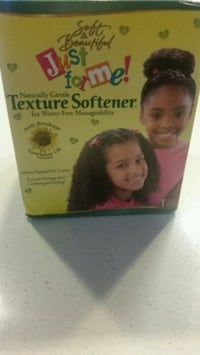 Brand new sealed relaxer Toronto, M3L