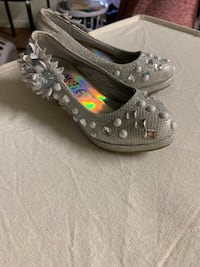 Shoes بويز, 83704