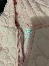 Baby snow suit 12-18months