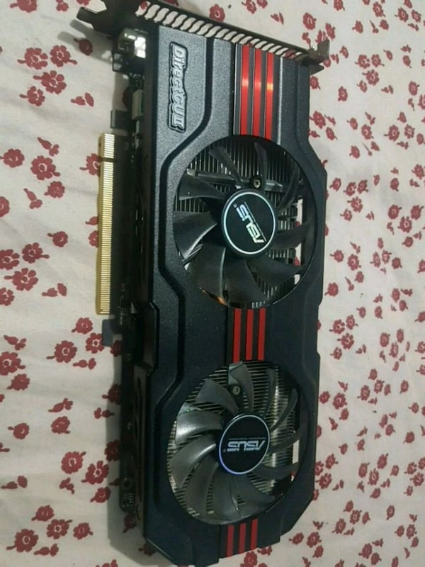 gtx 560 ti 1gb video card works great 8181c4a5-e43d-4260-8e6d-97d95f91fdac