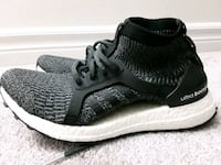 Adidas Ultra Boost- Women's size 7 London, N6J 3N3