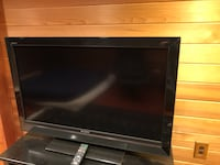 Sony TV 40 Inch Model KDL-40V3000 Washington, 20004