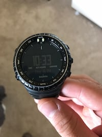 Suunto Core Apex, 27502