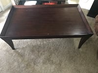Coffee table  Murfreesboro, 37130
