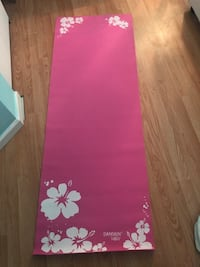 Yoga mat  Louisville, 40218