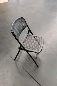 Lot of 10 folding chairs. Buy 1 or all Alexandria, 22304