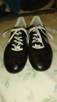 Shoes  Mobile