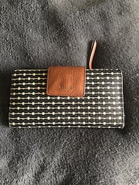 Fossil Wallet Sterling Heights, 48314