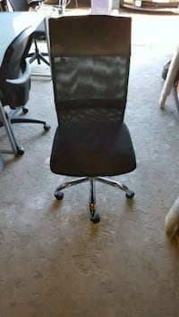 Office chair like new  Toronto, M3H