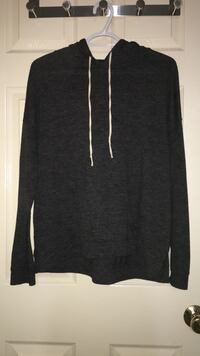 Forever 21 Hoodie Shirt