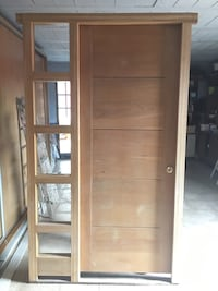Luxury Street-door for sale
