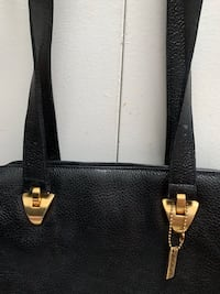Lord & Taylor leather bag Alexandria, 22311