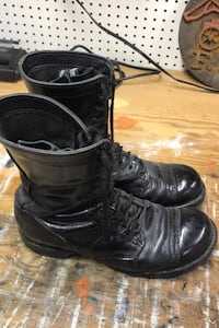 Corcoran Boots size 10 Belle Mead, 08502
