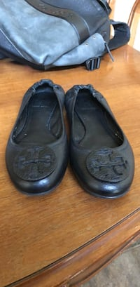 Shoes Tory Burch size  7M null