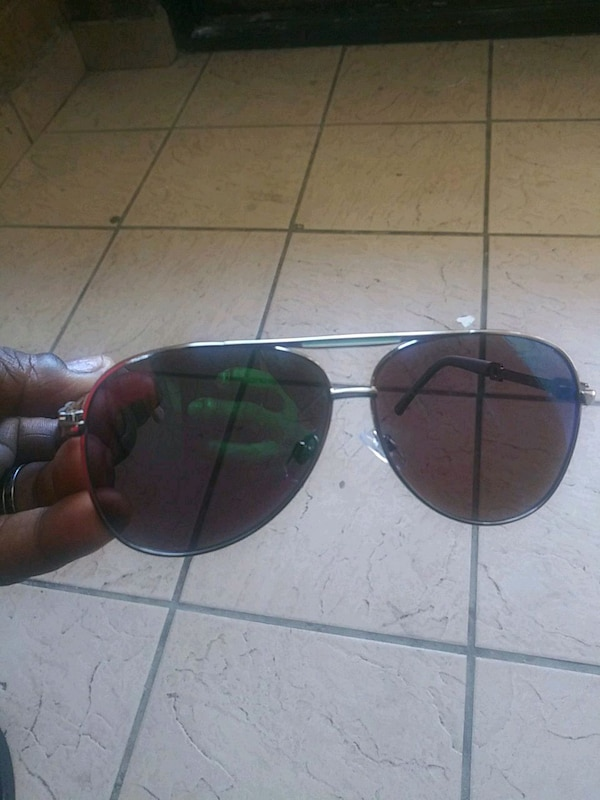 5e54571f465 Used Pugs shades for sale in Norcross - letgo