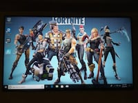 Fortnite pc Frederick, 21701