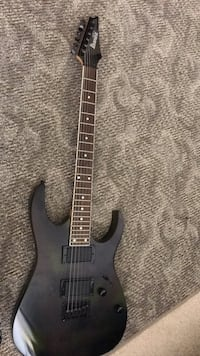 Ibanez Guitar Fairfax, 22033