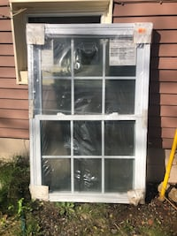 Brand New Windows Dickerson, 20842