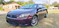 Scion 2008 (1 OWNER) 130k miles Tampa, 33614