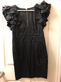 FCUK evening dress size 8 Toronto, M2N 7H2