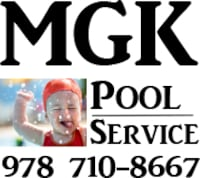 Pool Winterizing / Closing Service Chelmsford